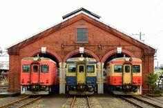 China Train, Train Tracks, Vintage Japanese, Family Photos, Diesel, Around The Worlds, Journey, Vehicles, Travel