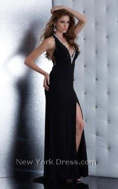 Jasz Couture 5437 - NewYorkDress.com