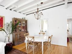Right On Abbot Kinney BlvdVacation Rental in Marina del Rey from @homeaway! #vacation #rental #travel #homeaway