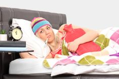 Mercury Rising: What to Know About Fevers in Adults