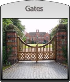 Gate Automation from ardengates.co.uk. We offer completely bespoke entrance and garden gates in a wide range of material at the best prices. Visit us today if you are looking for Gate Automation.