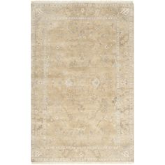 TNS-9002 - Surya | Rugs, Pillows, Wall Decor, Lighting, Accent Furniture, Throws
