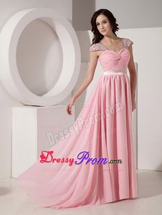 prom gowns with sleeves - Pesquisa Google
