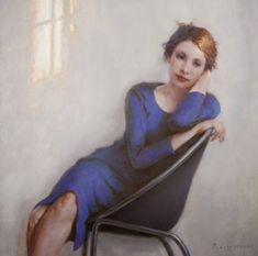 Impressioni Artistiche : ~ Dmitry Lisichenko ~