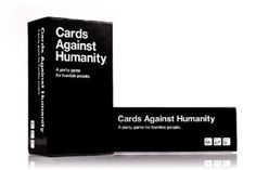 The Frugal Fashionista: Friday's Fab Finds - Cards Against Humanity + Cape Town