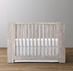 9e77abc07eb4 41 Best Nursery images | Kids room, Bebe, Child room