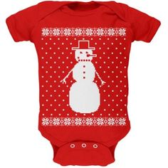 1f70802f2 303 Best Christmas Presents for Kids images in 2019