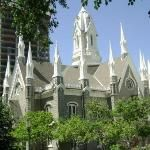 Things to do in Salt Lake City: Check out 96 Salt Lake City Attractions - TripAdvisor