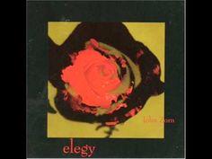 Blue - John Zorn