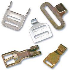Ganci #accessories for #rollershutters, #safe, #security, #blinds, #accessori per #tapparelle, #sicure, #sicurezza, #tapparelle
