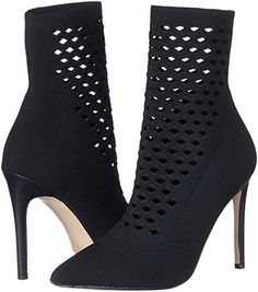ALDO Damen Seassi Pumps Stiletto