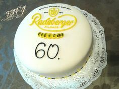 #TMJcreative #birthdaycake #chocolatecake