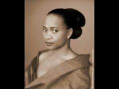 Negro Spiritual - Roun´about de Mountain - Barbara Hendricks (+playlist)