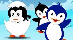 Fünf kleine Pinguine | Kinderreim | Kinderlieder | Nursery Rhyme | Kids ...Oh Mein Genius Deutschland hat neue Freunde für Sie namens Pinguine Hoffnung gebracht, dass ihr alle mögt #Kinder #KinderVideos #Pinguine #ReimefürKinder #Vorschule #Kindergarten #Kinderlieder #Kleinkinder #Reimt sich #Reim #Baby #Eltern #kleuter #peuter #Kinderreim #LiedfürKinder #Kinderlernen #OhMyGeniusDeutschland