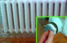 Автономное отопление — дёшево, просто и без труб. Подробный мастер-класс