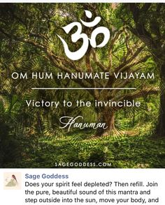 14c6a3acb8 26 Best CROW Buddha images | Yoga meditation, Yoga inspiration, Yoga ...