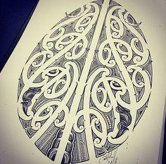 Maori tattoos – Tattoos And Maori Tattoos, Maori Tattoo Meanings, Polynesian Tattoos Women, Polynesian Designs, Polynesian Art, Maori Tattoo Designs, Samoan Tattoo, Body Art Tattoos, Maori Patterns