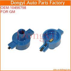 High Quality Distributor Rotor OEM:10496798