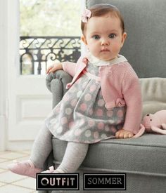Dress -- Call to order: Source by girl outfitsDots Dress -- Call to order: Source by girl outfits Mayoral Coleccion Recién Nacido Otoño Invierno 2017 - Outfit Kids Baby Girl Dresses, Baby Outfits, Baby Dress, Baby Girl Outfits Newborn Winter, Dot Dress, Cute Baby Girl Clothes, Newborn Winter Clothes, Baby Girl Winter, Toddler Outfits