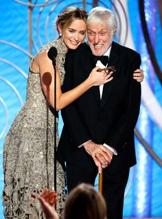 From behind-the-scenes secrets to adorably romantic moments, here are the most unforgettable quotes from the 2019 Golden Globes Golden Globe Award, Golden Globes, Unforgettable Quotes, Night At The Museum, Jolly Holiday, Romantic Moments, Red Carpet Event, Emily Blunt, Tv Actors