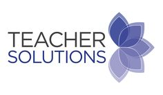The end of the 2016 school year is looming, and all around us are exhausted teachers desperate for the break; southern hemisphere teachers finishing an academic year and northern hemisphere teachers rushing to end of their first term.
