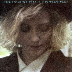 A Summer Long Since Passed - Virginia Astley