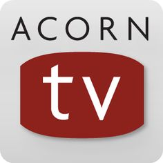 Acorn TV - All the best of British (Canadian and Austrailian too!) TV...  Much better than Netflix