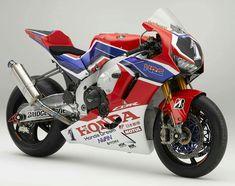 EWC: Honda mostra cores para as de Suzuka - MotoSport - MotoSport Honda Bikes, Honda Motorcycles, Honda Cbr1000rr, Cb 1000, Custom Metal Fabrication, Motorcycle Wallpaper, Japanese Motorcycle, Motosport, New Honda
