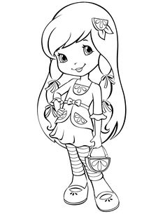 strawberry-shortcake-coloring-page-6.jpg (1700×2200)