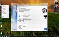 Counter strike 1.6 full client version 43 non steam v32.1 non steam free full