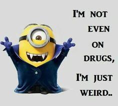 Top 30 Humor Minions Quotes #Humor Quotes #Minions Funny