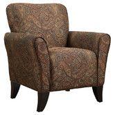 Found it at Wayfair - Sasha Arm Chair