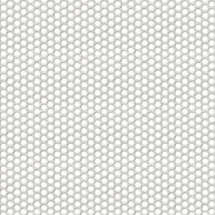 fabric sheet texture. view the original non-tiling perforated metal sheet texture here. fabric a