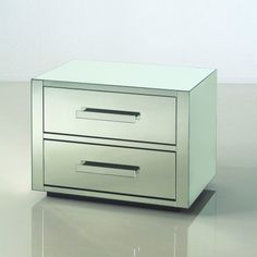 Queen 2 #SideTable by #Porada starting from £1,477. Showroom open 7 days a week. #fcilondon   #furniture_showroom_london #furniture_stores_london #porada_furniture #porada_tables   #modern_tables