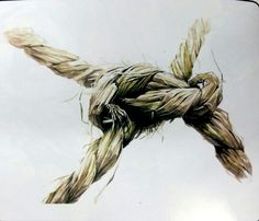 Realistic Pencil Drawings, Realism Art, Colorful Drawings, Drawing Techniques, Botanical Illustration, Colored Pencils, Still Life, Watercolor, Artwork