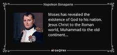 Image result for napoleon bonaparte quotes