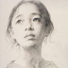 Jinhua, Zhejiang Province, China) Discover The Secrets Of Drawing Realistic Pencil Portraits Life Drawing, Figure Drawing, Drawing Sketches, Pencil Drawings, Painting & Drawing, Sketching, Portrait Sketches, Pencil Portrait, Portrait Art