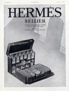 www birkin bags - HERMES VINTAGE on Pinterest | Hermes, Hermes De and French Fashion ...