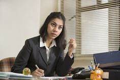 5 Signs the U.S. Is Failing to Protect Women's Rights in the Workplace