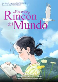 In This Corner of the World free complets Téléchargement Otaku Anime, Art Anime, Manga Anime, Good Anime To Watch, Anime Watch, Night Film, Anime Suggestions, Anime Crafts, Cute Anime Coupes