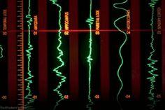 Neon Genesis Evangelion Graphical User Interface GIFs - Album on Imgur