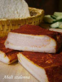 Arancini, Pickling Cucumbers, Pork Recipes, Grilling, Sandwiches, Cheesecake, Snacks, Meat, Breakfast