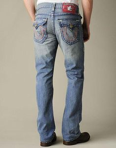33 Best mens jeans images   Cut jeans, Denim jeans, Jeans pants 73bd70d1c4