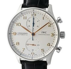 IWC Portuguese Collection automatic-self-wind mens Watch ... https://www.amazon.com/dp/B01MSO5H32/ref=cm_sw_r_pi_dp_x_KoDpybJ7HYPPZ