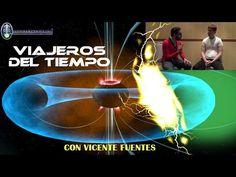 VIDA COHERENTE - La manifestación natural, el decreto coherente por Carlos Enrique Delfino - YouTube