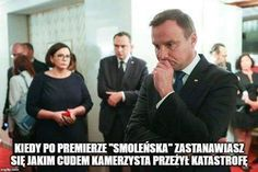 Zaduma : Polska
