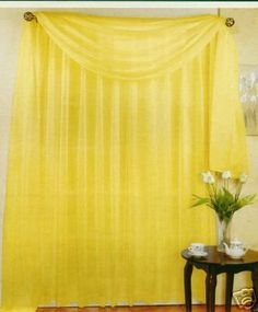 Home D Cor Window Treatments On Pinterest Valances