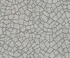 Textures Texture seamless | Wall cladding flagstone granite texture seamless 07926 | Textures - ARCHITECTURE - STONES WALLS - Claddings stone - Exterior | Sketchuptexture