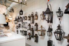 https www pinterest com circalighting houston showroom