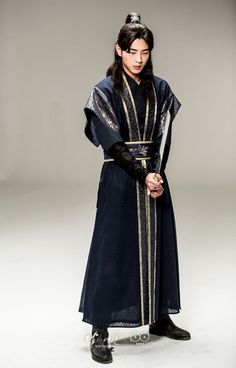 A blog dedicated to Prain TPC's rookie actor Jisoo. Jisoo is a South Korean…